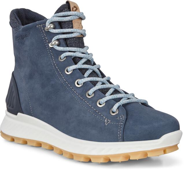 Ecco Boots Damen Günstig | Ecco Schuhe Online